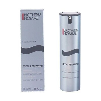 Biotherm - HOMME TOTAL PERFECTOR 40 ml