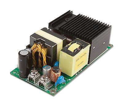 POWER SUPPLY AC-DC 18V 12.5A - EPL225PS18 (Fnl)