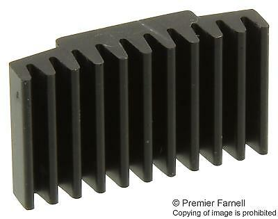 HEAT SINK FOR SMD 33°C/W - ICK SMD C 7  SA (Fnl)