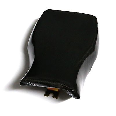 New Chinese ATV Quad Seat Assembly Pads for 110cc 125CC Chinese Quad