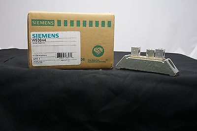 Siemens W53044 Neutral Assembly