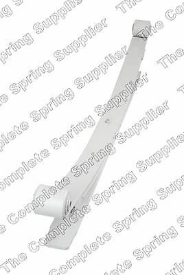 KILEN 638025 FOR VW CRAFTER 30-50 Box RWD Rear Leaf Spring