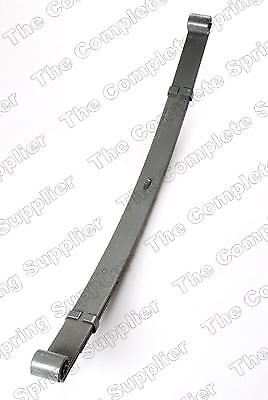 518000 FOR DAIHATSU WILDCAT/ROCKY Open Off-Road Vehicle 4WD Front Leaf Spring