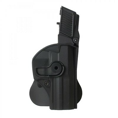 P8 Level 3 Retention Holster IMI Defense