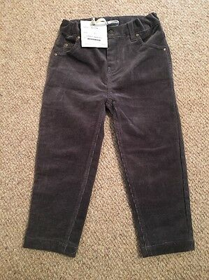 Ouch Cords (BNWT Size 2)