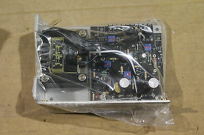 SOLA POWER SUPPLY SWITCHING 2x21W 100-240VAC INPUT, DUAL 1.8A 12VDC OUPUT, OPEN