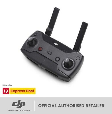 NEW DJI Spark Remote Controller Spare Part No. 4 | Official DJI Australian Stock