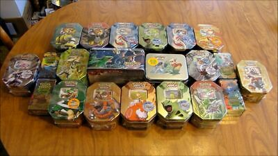 1000 Pokemon Cards Bulk Lot MINT CONDITION MIXED SETS EXPRESS POST TCG