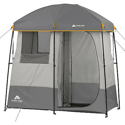 Ozark Trail Outdoor Camping  Room Portable Shower