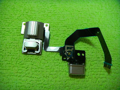 Genuine Sony Hdr-Cx240 Shutter Zoom Board Parts For Repair