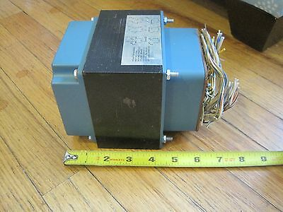Tektronix 585A Power Transformer 120-0141-00 for Replacement, Amplifer or other