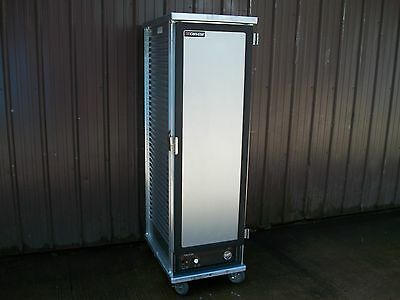 New Never Used Heated Holding Hot Box Proofer Humidity Scratch And Dent