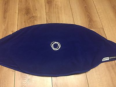 bugaboo cameleon 1, 2 Or 3 Hood Canopy In Blue