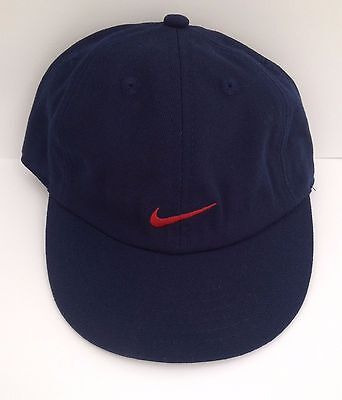 Nike Retro Unisex Toddler Cap Hat 559344 451 MISC