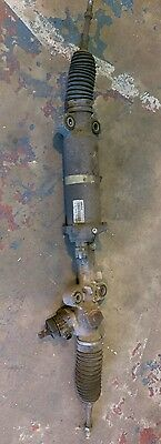 Mazda Rx8 192/231 03-08 Power Steering Rack Right Hand Drive Cars Only