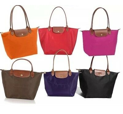 Wholesale Joblot Ladies Women Designer Look Alike Handbags 12 Pcs Mix Colours