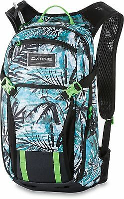 Dakine Drafter 10L Hydration Backpack, Crown Blue, Mountain Bike, Enduro RRP £85