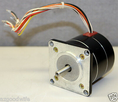 ph266m-e1.2-c8 VEXTA 2-fase stepping motor motore passo passo Oriental Motor Co