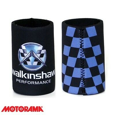 Official Walkinshaw Performance Merchandise 2016 Can Cooler BRAND NEW WP160010