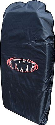 TWF Double Bodyboard Bag with Padded Shoulder Straps by First Class Post