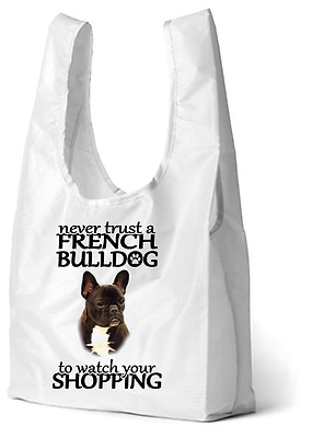 French Bulldog Table Bag Handbag Purse Hanger Hook-2 by paws2print