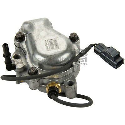 NEW For Volvo XC90 S80 URO PARTS Thermostat Housing Nipple 30 8072 903