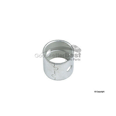 Climair CLI0055319 Roof Deflector Open-Air