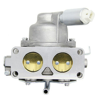 New Carburetor Carb For 792295 Briggs & Stratton Lawnmovers 792295 Parts