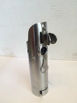GENUINE Graflex 3-Cell Flash Handle Top End Star Wars Lightsaber FORCE AWAKENS