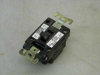 General Electric  CR101X48 MANUAL STARTER FULL VOLTAGE 1 PHASE 1HP 115/230VAC