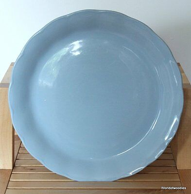 Grindley Lupin Petal Large Serving Plate