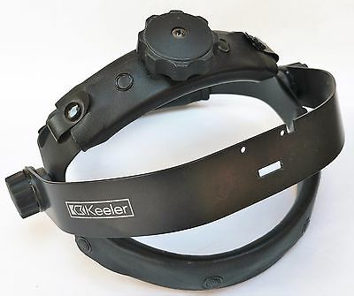 Keeler All Pupil Ophthalmoscope Replacement Headband