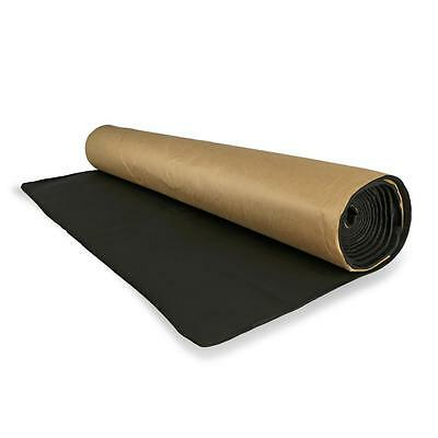 New Pyle PHCAIN3753 Sound Dampener Material 38-square-foot Noise-reducing Roll