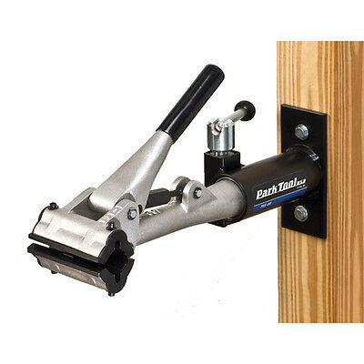 Park Tools PRS-4W Wall Mount Professional Repair Stand