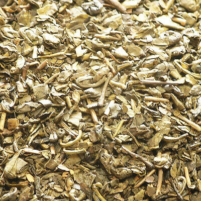 GREEN TEA LEAF Camellia sinensis DRIED Herb, Loose Herbal Tea 150g
