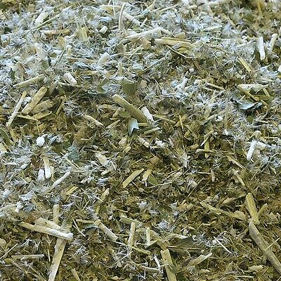 GOLDENROD STEM Solidago virgaurea DRIED Herb, Loose Health Herbs 150g