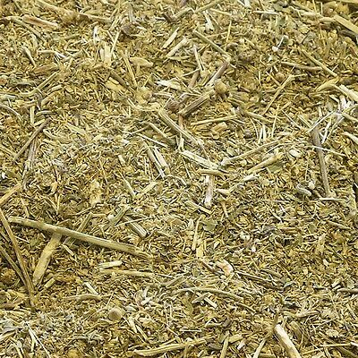 TANSY STEM Tanacetum vulgare DRIED Herb, Natural Health Care 850g