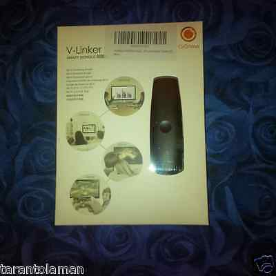 GGMM V-linker HDMI Dongle Miracast Dongle WIFI , Dual Band Wireless 5GHz 2.4GHz