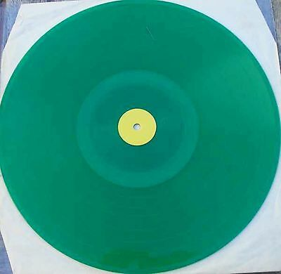Lp Vinilo Joy Division Live At Town, Nigh Hall Wycombe Limited 2013 Vinyl