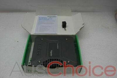 Schneider Electric Trio ER450 Datacom UHF Remote Data Radio Modem - New
