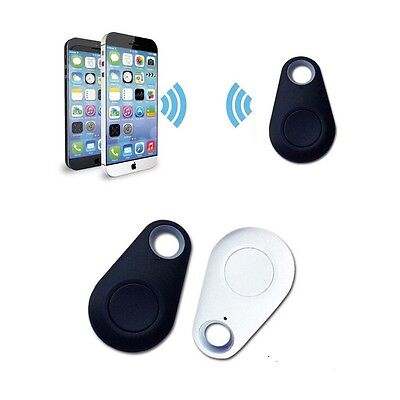 Auto Car Kids Spy Mini GPS Tracking Finder Device Motorcycle Tracker Track