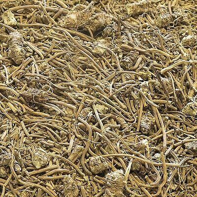 WOOD BETONY ROOT Stachys officinalis DRIED Herb, Loose Whole Tea 850g