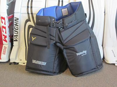 Vaughn V6 1000 Goal Pants SR Medium
