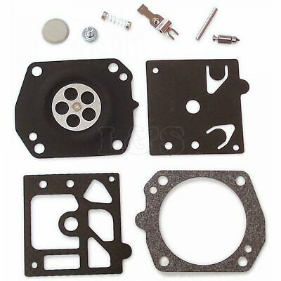Walbro Carb Repair Kit for Wacker BH23 BH24 Breakers