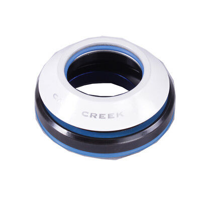 Cane Creek IS3 40 Series 41mm/52mm Integrated Headset White