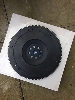 Honda Accord Type R Kaiten Light Weight Flywheel H22 H22A H22A5 H22A7 5.1Kg Atr