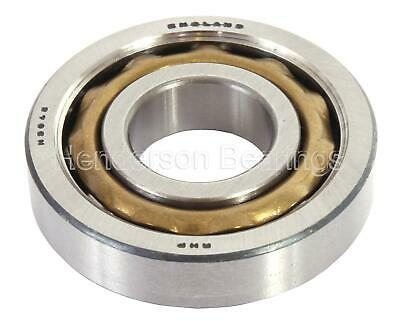N3048 Magneto Bearing Genuine RHP! For Vintage Classic Motorcycles