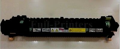 Xerox Workcentre 5225/5230 Fuser ASSEMBLY New OEM Genuine Sealed 126K24984