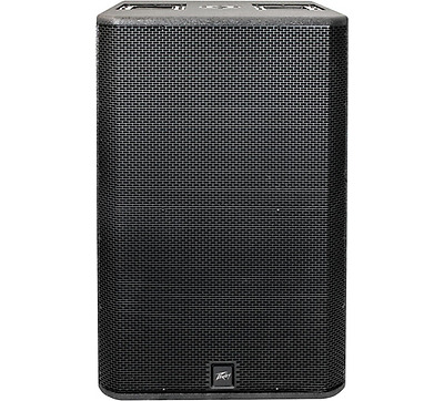 """Peavey RBN 118 Sub 18"""" 2000 Watt Active Powered Subwoofer 9-band EQ, Onboard DSP"""