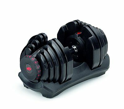 Bowflex SelectTech 1090 Adjustable Dumbbell (Single) FREE SHIPPING (BRAND NEW)
